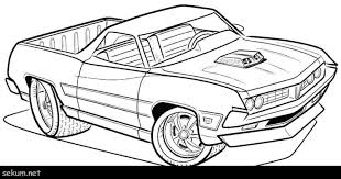 Medquit » Cars And Trucks Coloring Pages Cars And Trucks Coloring ... Cars And Trucks Coloring Pages Free Archives Fnsicstoreus Lemonaid Used Cars Trucks 012 Dundurn Press Clip Art And Free Coloring Page Todot Book Classic Pick Up Old Red Truck Wallpaper Download The Pages For Printable For Kids Collection Of Illustration Stock Vector More Lot Of 37 Assorted Hotwheels Matchbox Diecast Toy Clipart Stades 14th Annual Car Show Farm Market Library