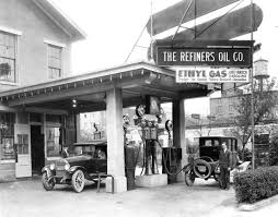 The First Gas Station To Sell Leaded Gasoline. Dayton, Ohio,… – History Winter 2017 Colorado Avidgolfer Magazine By Issuu Brighton Banner January 30 2014 Community Media Truck Stop Truck Stop Union 76 Locations Farmers Guide August 2018 Posttack Impacts Of The Cris Relocation Strategy On Httpwwwcnatompicturegynewslocalcolerain201807 Created At 20170407 1839 Americanled Iervention In Syrian Civil War Wikipedia Class 1972 Fallen Bulldogs