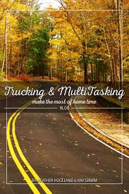 100 Grimm Brothers Trucking Trucking Tips Trucker Tips Blog Page 2