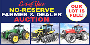Sullivan AuctioneersUpcoming Events » » End Of Year No-Reserve ... Charleston Auctions Past Projects The Auburn Auction 2018 Worldwide Auctioneers Fort Wayne Auto Truck 2ring And Trailer 1fahp53u75a291906 2005 White Ford Taurus Se On Sale In In Fort Mquart Farm Equipment Wendt Group Inc Land 2006 Hiab 255k3 Boom Bucket Crane For Or South Dakota Pages Around Fankhauser Farms Sullivan Auctioneersupcoming Events End Of Year Noreserve