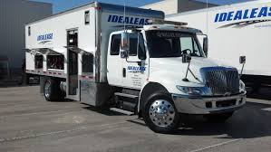 International Truck Repair Shops - Best Image Truck Kusaboshi.Com Intertional Truck Repair Parts Chattanooga Leesmith Inc Lewis Motor Sales Leasing Lift Trucks Used And Trailer Services Collision Big Rig Rentals Pliler Longview Texas Glover Commercial Semi Windshield Glass Chip Crack Replacement Service Department Ohalloran Des Moines Altoona 2ton 6x6 Truck Wikipedia Mobile Maintenance Near Pittsburgh Pa Hill Innovate Daimler For Sale