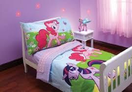 Spongebob Toddler Bedding Set by My Little Pony Toddler Bedding Ideas U2014 Mygreenatl Bunk Beds