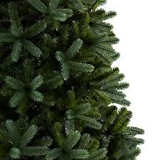 Christmas Tree 10ft by Artificial Christmas Tree Buying Guide Ideas U0026 Advice Diy At B U0026q