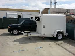 Reefer Van Trucks For Sale In California New Used Cars For Sale Bob Baker Chrysler Jeep Dodge Ram Universal Toyota Sales Service In San Antonio Tx Trucks Diego Craigslist Outstanding By Tijuana By Owner Car Models 2019 20 Ogara Coach La Jolla California Bentley Bugatti And Best Of 1962 Ford F100 Las Vegas Image Truck Tow For Carriers Wreckers Rollback Dc Sd Wrap High End Automotive Vinyl Wraps Courtesy Chevrolet The Personalized Experience Miata Limousine Spotted Awesome Or Abomination Vehicles Luxury