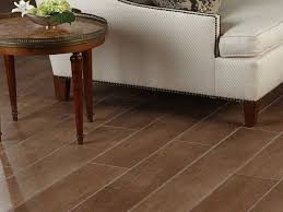 Home Depot Wood Look Tile by Kitchen Wood Look Porcelain Stoneware Tiles Looking Ceramic Tile