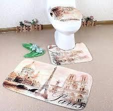 Paris Themed Bathroom Rugs by Stupendous Paris Bathroom Rug Ideas U2013 Limba Germana Info