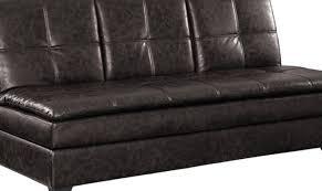 Delaney Sofa Sleeper Instructions by 100 Serta Dream Convertible Sofa Instructions Adelaide