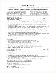 best dissertation introduction writer website gb custom