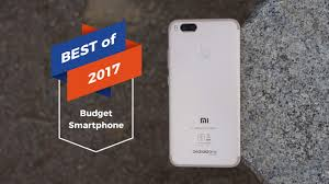 Gad Match Awards Best products of 2017 Gad Match
