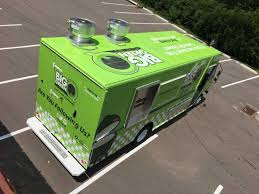 Green-Egg-Exterior-#2 - Chameleon Concessions Will It Fire Big Green Chevy 350 Zz6 Crate Engine Swap Ep9 Youtube Green Truck Isolated Over White Background Stock Photo 18 Awesome Trucks That Anyone Would Want Photos The Rolling Stove Food Truck South Florida Miami Lego Ideas Product Ideas Pickups Large Trailers Wrap City Graphics 4 Door 44 Mudding Youtube With Regard To Four Reunion Meriden Ct July 27 2013 Bobs World 1985chevyk10biggreenperformanceswap Fast Lane Come To Hollywood Fl Plus More Than Big Trucks How Andersen Airmen Fuel The Fight