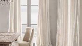 Ikea Aina Curtains Light Grey by Aina Curtains Ikea Canada Ldnmen Com