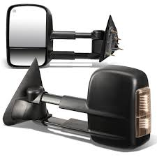 14-17 Chevy Silverado GMC Sierra 1500 / 15-17 2500-3500 Model Power ... Stainless Steel Manual Side View Mirrors Lh Rh Pair Set For Chevy Cipa Custom Towing Chevygmc Silverado Sierra Trucks Sale Truck Country Photo Gallery 0713 Silveradogmc 1978 Mirrors5 3 4l60e Lsx Vortec Ls1 Cversion Into 2004 Power Ebay 2015 Chevrolet High Hd This Is It Gm Authority 2016 Gmc Add Eassist Hybrid Automobile Truck Towing Mirrors Vehicle Parts Accsories Compare Tow Luxury 2500 Hd 6 0l Lvadosierracom Dl8 Turn Signals Not Working Exterior The 2019 Shows A Little Bit More Face