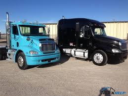 2005 Freightliner CL12064S - COLUMBIA 120 For Sale In Wichita, KS By ... Car Store Usa Wichita Ks New Used Cars Trucks Sales Service 2015 Chevrolet Silverado 2500hd High Country For Sale Near 1989 Ford F150 Custom Pickup Truck Item H5376 Sold July Installation Truck Stuff Productscustomization Craigslist Ks And Lovely The Infamous Not A Drug Dealer In Falls Is Now For 1982 Econoline Box H5380 23 V Toyota Tundra Minneapolis St Paul Near Regular Cab Pickup Crew Extended Or Lease Offers Prices Sterling L8500 Sale Price 33400 Year 2005 Mullinax Of Apopka