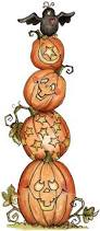 Fireman Pumpkin Carving Stencils by Best 25 October Clipart Ideas Only On Pinterest What Do You See