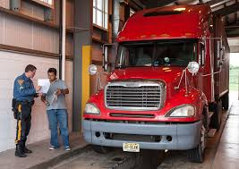 Are N.J.'s Weigh Stations Ever Open? Ask @CommutingLarry | NJ.com Leaking Truck Forces Long I90 Shutdown The Spokesmanreview Hey Smokey Why Are Those Big Trucks Ignoring The Weigh Stations Weigh Station Protocol For Rvs Motorhomes 2 Go Rv Blog Iia7 Developer Projects Mobility Improvements Completed By Are Njs Ever Open Ask Commutinglarry Njcom Truckers Using Highway 97 On Rise News Heraldandnewscom American Truck Simulator Station Youtube A New Way To Pay State Highways Guest Columnists Stltodaycom Garbage 1 Of 10 Stock Video Footage Videoblocks Filei75 Nb Marion County Station2jpg Wikimedia Commons Arizona Weight Watchers In Actionweigh Stationdot Scale Housei Roadquill