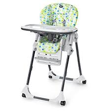 Oxo Tot Sprout Chair Amazon by Amazon Com Chicco Polly Se High Chair Fresco Baby