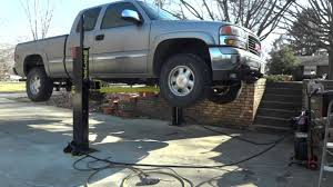 Lifted Trucks For Sale In Pa, | Best Truck Resource Used Cars Camp Hill Pa Best Of Enterprise Car Sales Certified Americas Bestselling Truck Ford F150 Trucks Near Palmyra Pa Erie Pacileos Great Lakes Forecast December Will Best Us Auto Sales Month Since 2005 Naples Phoenixville Farmers Market Blog Archive Heart Food Mayfair Imports Auto Pladelphia New Small Pickup Trucks Reviews Truck Check More At Driving School In Lancaster 93 4 My Trucker Images On Dealer In White Oak Jim Shorkey Best Used Trucks Of Honda Ridgeline Reviews Price Photos And Specs