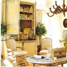 Country French Living Room Furniture by 188 Best Family Living Room French Country Images On Pinterest