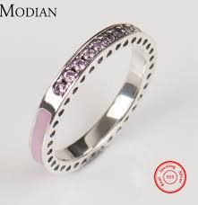 Best Pink Cz Heart Ring 925 Brands And Get Free Shipping - 45jen946 Window Into Dreamland Pendant Honey Sterling Silver Bali Att Store Pearland Tx Dreamworld Deals And Specials Printable Coupons For Chuck E Cheese Silver I Love You To The Moon Back Half Moon Inspired Jewelry Coupon Code Fat Frozen Off Sticky Free Shipping Publix Printable 2018 N1 Wireless Codes Vacation From Vancouver Disneyland Code Promo Dreamland September Discount Coupon Ben Moss Bjs Book January Jcpenney Sale Forever 21 10 Percent My Name Necklace Discount Newport Beach Hotels Beachfront