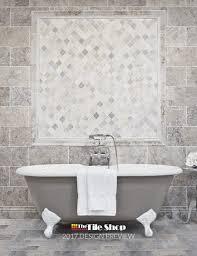 2017 design preview catalog the tile shop