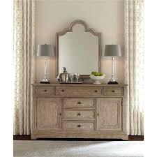 stanley furniture mirrors – rjokwillisub