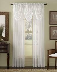 Living Room Curtains Kohls by Living Room Living Room Curtain Pictures Living Room Curtain