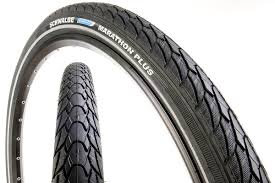 Schwalbe Marathon Plus 20 Inch 406 Tire At BikeTiresDirect Cheap 33 Inch Tires For Your Ride Ultimate Rides Set 20 Turbo 2 Wheel Rim Michelin Tire 97036217806 Porsche Aliexpresscom Buy 20inch Electric Bicycle Fat Snow Ebike 40 Original Inch Winter Wheels 991 C2 Carrera Iv Tire 2019 New Oem Factory Ram 2500 Hd Pickup Truck Laramie Wheels Car And More Toyota Land Cruiser Of 5 Tyres Chopper Bike 20x425 Monsterpro Range Rover In Norwich Norfolk Gumtree Bmw I8 Rim Styling 444 Summer Tires Alloy New Nissan Navara Set Black Rhino Mags With 70 Tread Schwalbe Marathon Plus 406 At Biketsdirect