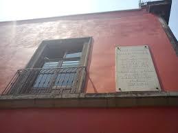 100 Casa Leona De Vicario Vida De Peatn