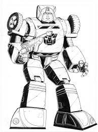 Jeux Transformers Gratuit Frais Nos Jeux De Coloriage Transformers à