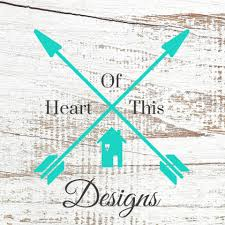 100 Home Design Publications Heart Of This S Facebook