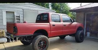 100 Truck Painted With Bedliner 24 Best BED LINER PAINT JOB Images Pickup Trucks Mods Ideas
