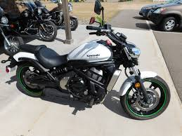 Minnesota - Kawasaki VULCAN S: 1 Motorcycles Minnesota Kawasaki Vulcan S 1 Motorcycles Willmar Cars For Sale Schwieters Chevrolet Litchfield Mn Area Chevy Dealer Of Inventory From Canam Motor Sports 800 2057188 Yamaha Fz10 For 5 Honda Willmar S600 Hopper Parts City Council Proceedings Chambers Municipal New 82019 And Used Chrysler Dodge Jeep Ram Car Miscpage_6_specials
