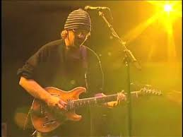 phish bathtub gin 8 17 97 the great went youtube