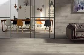 Gazzini Tile Move Mud by Age Ceramica Gazzini