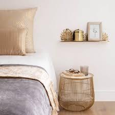 beistelltisch bistrotisch beistelltische schlafzimmer