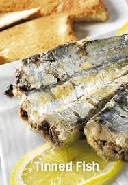 cuisine import du portugal portugalia marketplace experience the finest flavors of portuguese