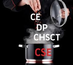 bureau de poste chs elys 100 images search results the