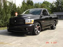 Custom Wheels For Sale - Dodge Ram SRT-10 Forum - Viper Truck Club ... 2006 Dodge Ram Srt10 Viper Powered For Sale Youtube Best Srt10 Truck Night Runner Edition For Sale 2005 Yellow Fever Special Glen Shelly Commemorative 2015 1500 Rt Hemi Test Review Car And Driver 2004 Fast Lane Classic Cars Pictures Information Specs With A Magnum V10 Engine Swap Depot Diesel New Updates 2019 20 Dodge Ram Srt 10 Elegant 20 Images Craigslist Trucks And