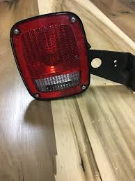GROTE 5370 5371 TAIL LIGHTS TRAILER Truck Ford Cab RV Semi Chassis ... Trailer Lights Grote 537176 0r 150206c Truck 5 Wide Angled Bracket Grote G4603 Amber Led Marker Light Ace Welding And Trailer Co 1973 Newer Chevy Gmc Truck Lights Assemblies 541623 Supernova Nexgen 6x2 Rectangular Tail 4641 Red 1x2 Unveils New Marker Lamp 5370 5371 Tail Ford Cab Rv Semi Chassis Amazoncom 53712 Threestud Metripack Stop Turn Industries On Twitter Trilliant Light Mirror Head Bk 55x75 Mirrors Gro12072 Wheeler Fleet Lampled 30085r 1986 Tow Amber 8 X Wiring Shows Wear