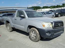Salvage 2006 Toyota TACOMA Truck For Sale Peterbilt 359 Salvage Trucks For Sale Mylittsalesmancom Used On Buyllsearch 1986 Intertional 1900 Truck Hudson Co 191299 Parts Phoenix Just And Van 2006 Toyota Tacoma For Lovely Vintage Car Junk Yards Wrecking From 379 Man Flips Lifted Internet Asks How Much The Drive 2014 Dodge Ram 1500 Slt D386jpg In Georgia 1995 Kenworth W900l Tpi