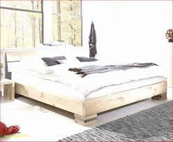 schlafzimmer komplett bett 140x200 komplett bett 140x200