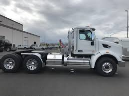 INTERSTATE TRUCK CENTER Stockton & Turlock, CA International ... Used 2012 Intertional 4300 Box Van Truck For Sale In Ga 1735 Sckton Inrstate Center Sckton Turlock Ca Intertional Inrstate Motors Vandalia Il New Used Cars Trucks Sales Service Ruble Truck 2391 2004 Jaguar Xj Auto For Sale Fleetpride Acquires Diesel Assets Trailerbody Builders Nashville 2007 Peterbilt 379exhd 2477 2011 Ford F150 Volvo Stock Photos Images Alamy Milk Tanker Recovery By Towing Youtube