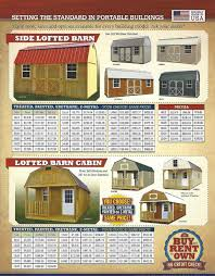 Side Lofted Barns And Lofted Barn Cabins Fniture Wonderful Metal Barn Homes Cost Building Bnlivpolequarterwithmetalbuildings 40x60 Pole Top 25 1000 Ideas About House Plans On Pinterest Open Floor Garage Kits 101 Gambrel Steel Buildings For Sale Ameribuilt Structures Wd Barndominium Home Review With And Kit Carports Barns Carport Prices 15 X 30 For Provides Superior Resistance To Amazing Texas Siding Colors Cariciajewellerycom Project 0703 Hansen Builder Lester