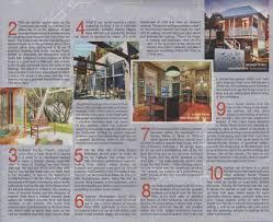 100 Artas Architects Scan Copy Bosanquet Foley