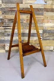 Vintage Antique Collapsible Oak Child's Artist Easel / Menu Board Antique Accordian Folding Collapsible Rocking Doll Bed Crib 11 12 Natural Mission Patio Rocker Craftsman Folding Chair Administramosabcco Pin By Renowned Fniture On Restoration Pieces High Chair Identify Online Idenfication Cane Costa Rican Leather Campaign Side Chairs Arm Coleman Rocking Camp Ontimeaccessco High Back I So Gret Not Buying This Mid Century Modern Urban Outfitters Best Quality Outdoor