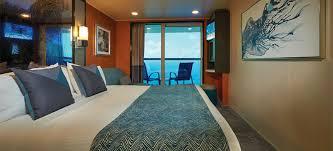 Norwegian Pearl Deck Plan 5 by Norwegian Pearl Cruise Ship Norwegian Pearl Deck Plans