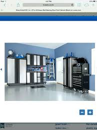Kobalt Tool Cabinet With Radio by Elegant Kobalt Tool Box Parts Images U2013 Thewellnessreport Co