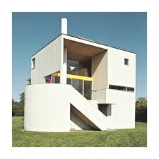 100 Charles Gwathmey Residence And Studio Architecture