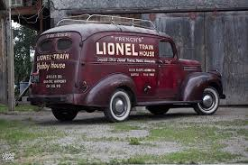 Video: Barn Find 1946 Chevy Panel Truck - Chevy Hardcore 1965 Panel Truck 007 Cars I Like Pinterest Chevy Pickups Gmc Review 53 Panel Truck Ipmsusa Reviews 1955 Chevy From Album Chevrolet By Auctions 1969 C10 Owls Head Transportation 1961 Helms Bakery The Hamb Hot Rod Network Paneldude1 1966 Van Specs Photos Modification Info 1957 For Sale Classiccarscom Cc753027 Nostalgia On Wheels Patina 1948 Cc501332 1963 Chevrolet Panel Truck