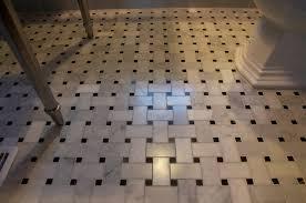 basket weave tile floor zyouhoukan net